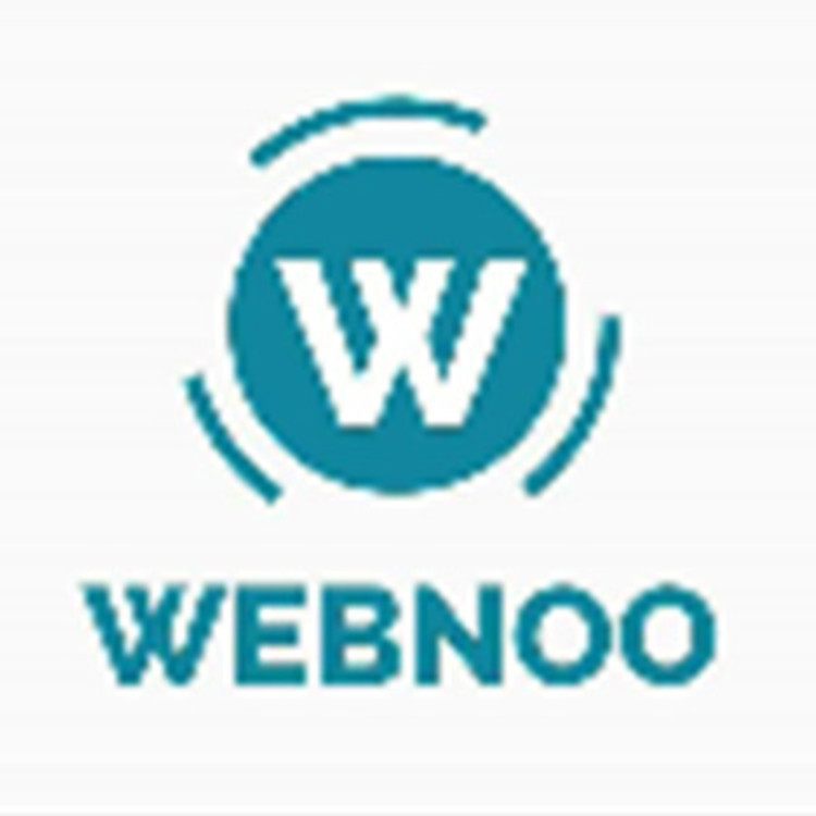 WEBNOO Technologies Pvt. Ltd.'s image