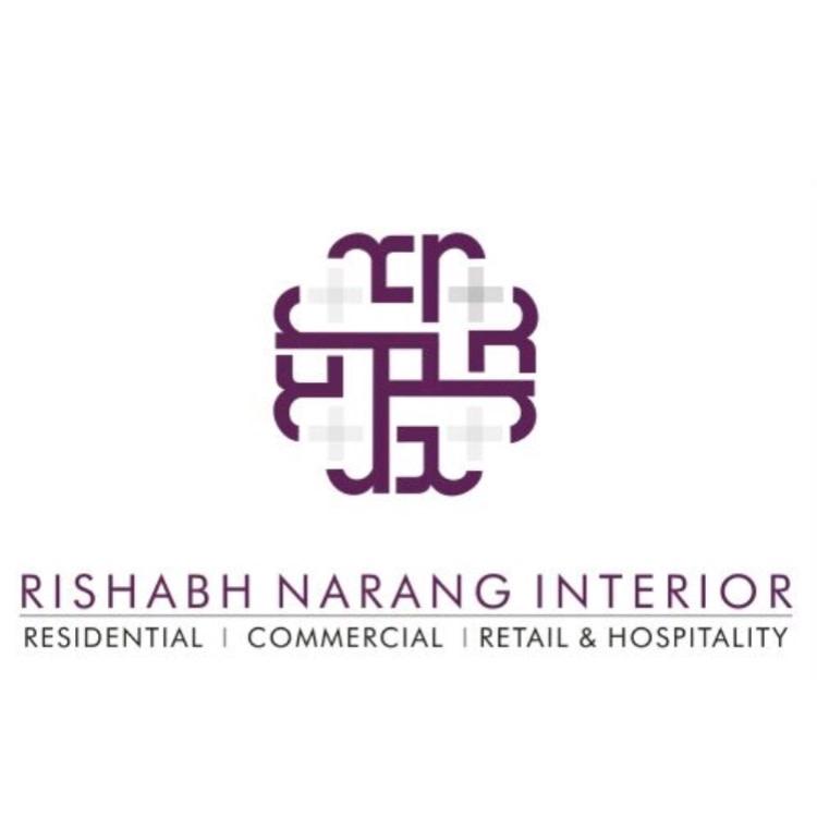 Rishabh Narang Interior's image