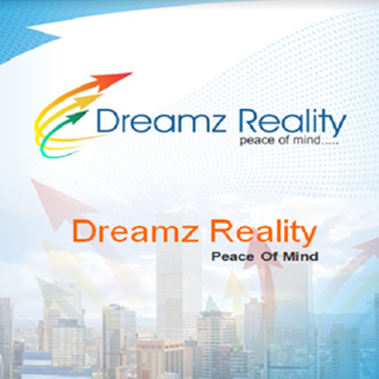 Dreams Reality's image