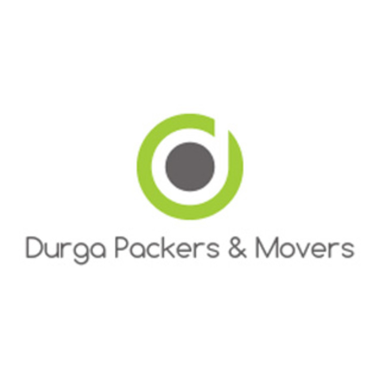Durga Packers & Movers's image