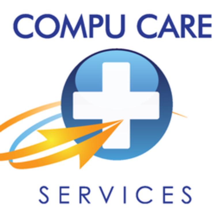 Compu Care Center's image