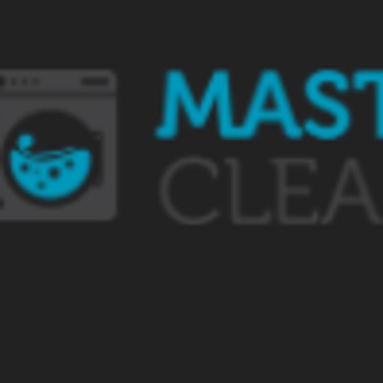 Masterclean's image