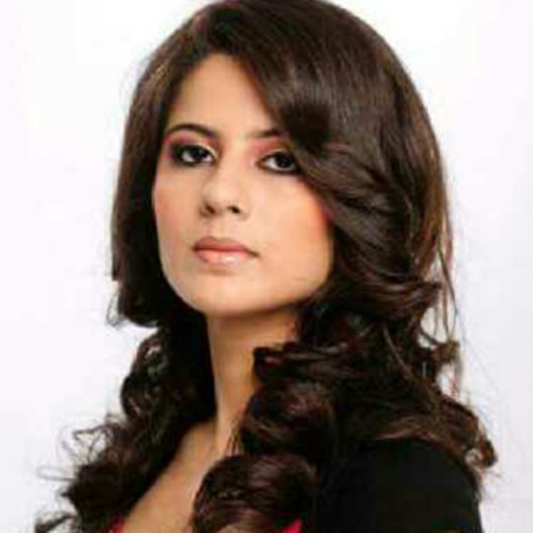 Neha Thakur's image