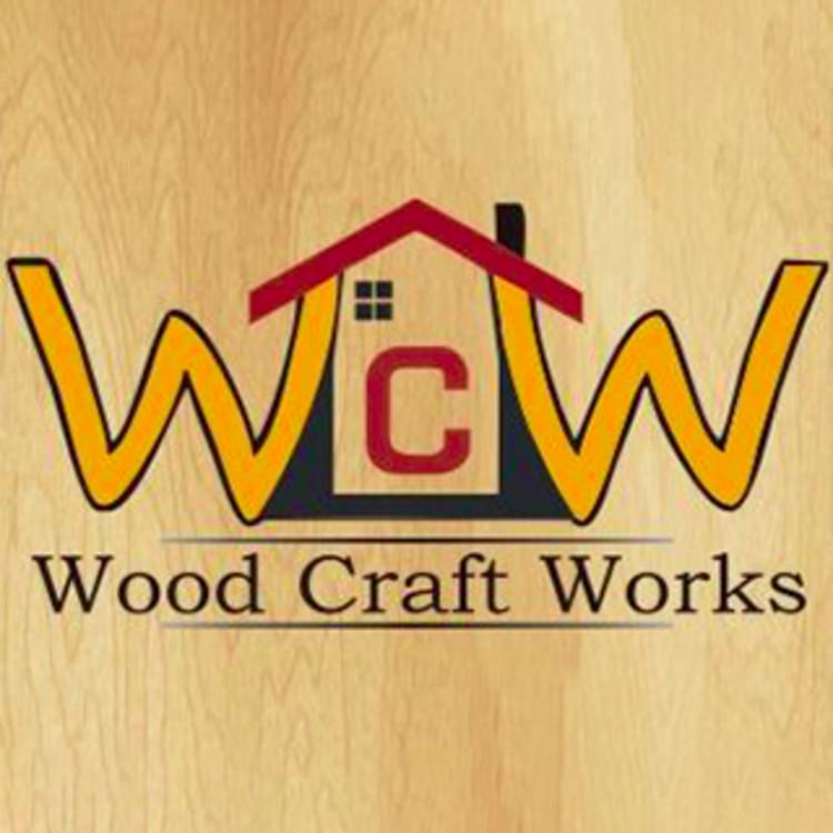 Wood Craft Works's image