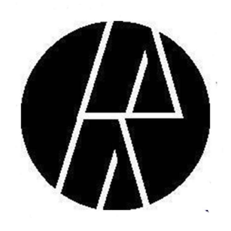 Aviro Academy's image