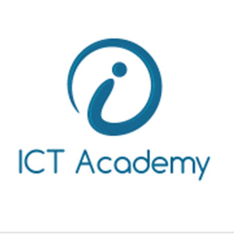 ICT Academy's image