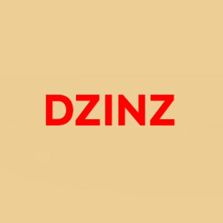 Dzinz's image