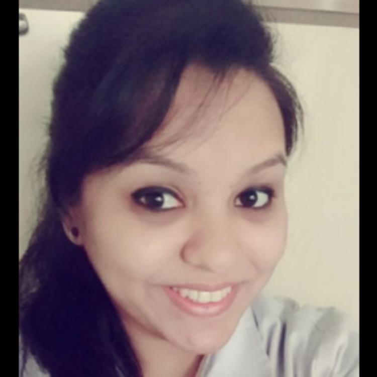 Dr. Nitika M Sharma's image
