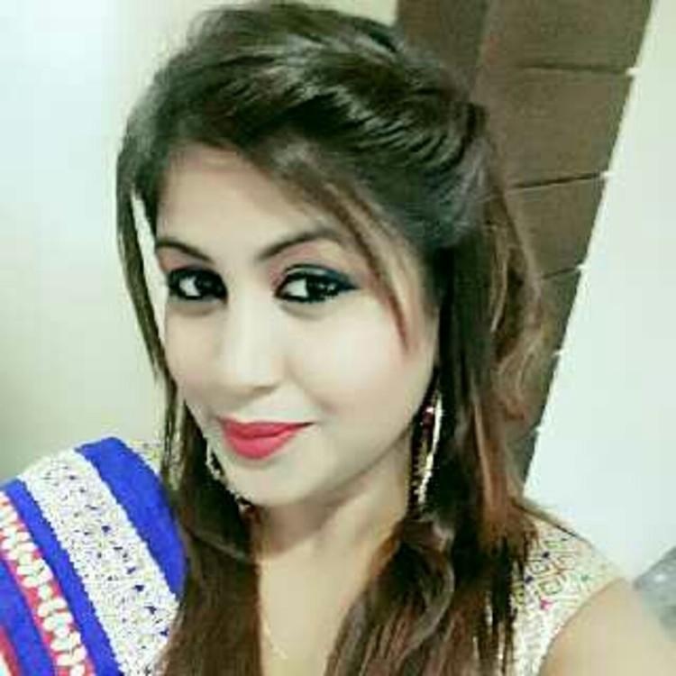Pooja Singh's image