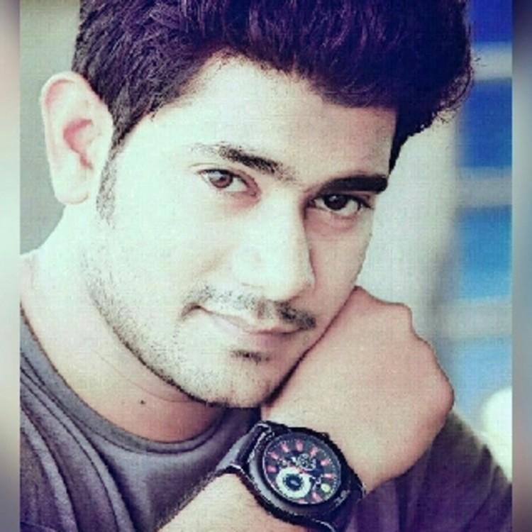 Mohammed Rafi's image