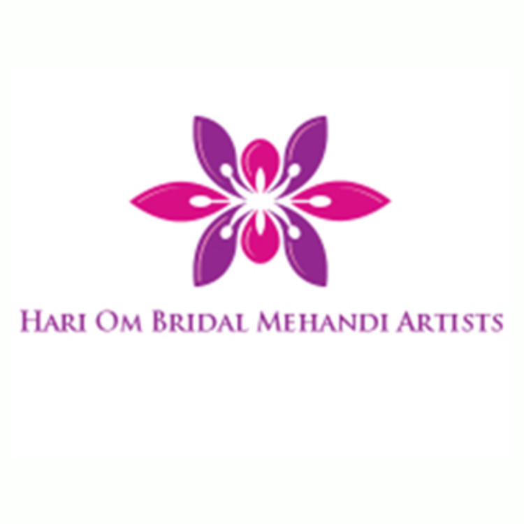 Hari Om Bridal Mehandi Artists's image