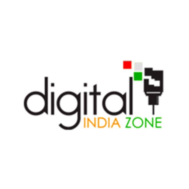 Digital India Zone's image