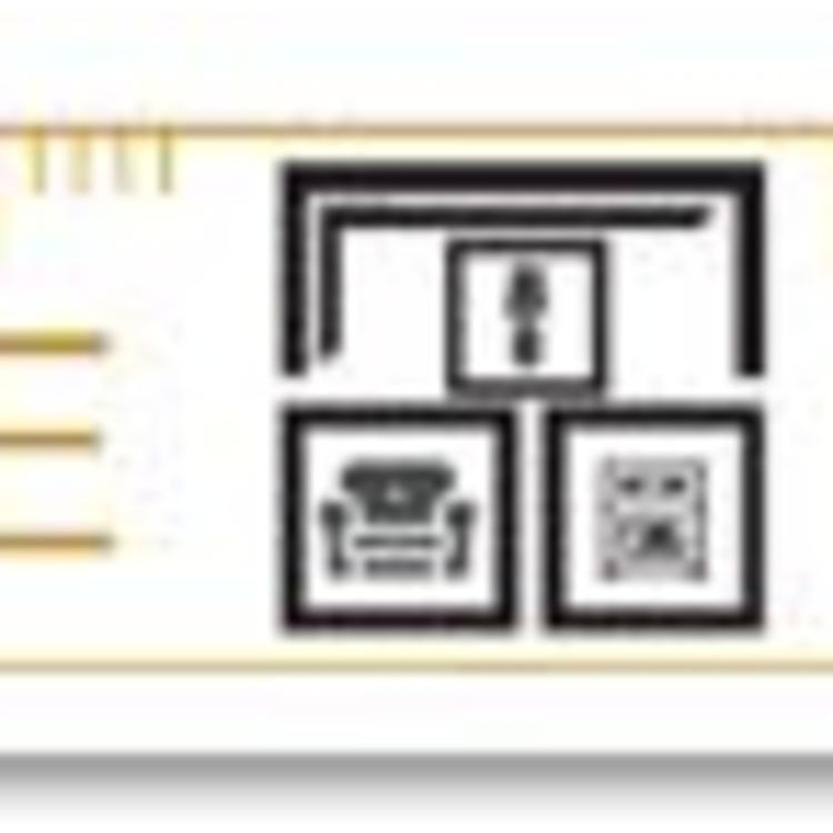 Scale Inch Pvt. Ltd.'s image