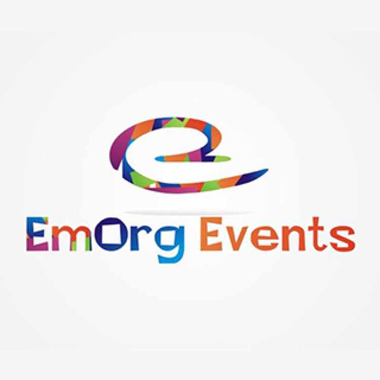 Emorg Events's image