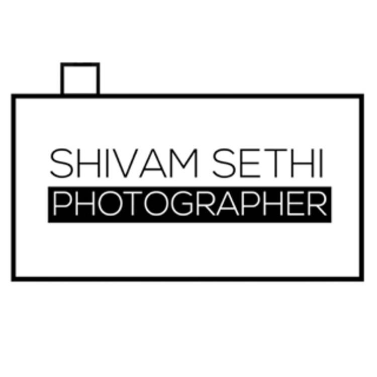 Shivam Sethi's image