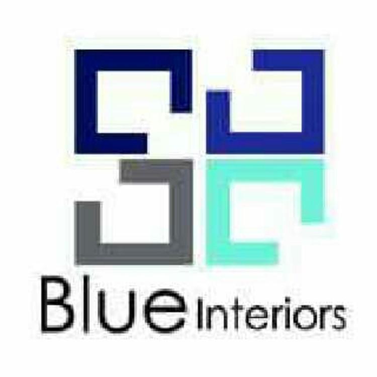 Blue Interiors's image