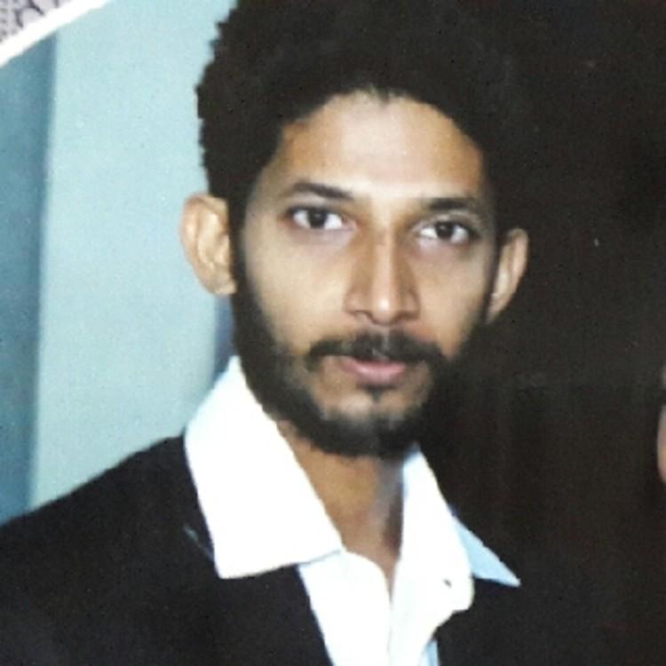 Vaibhav Tannir's image