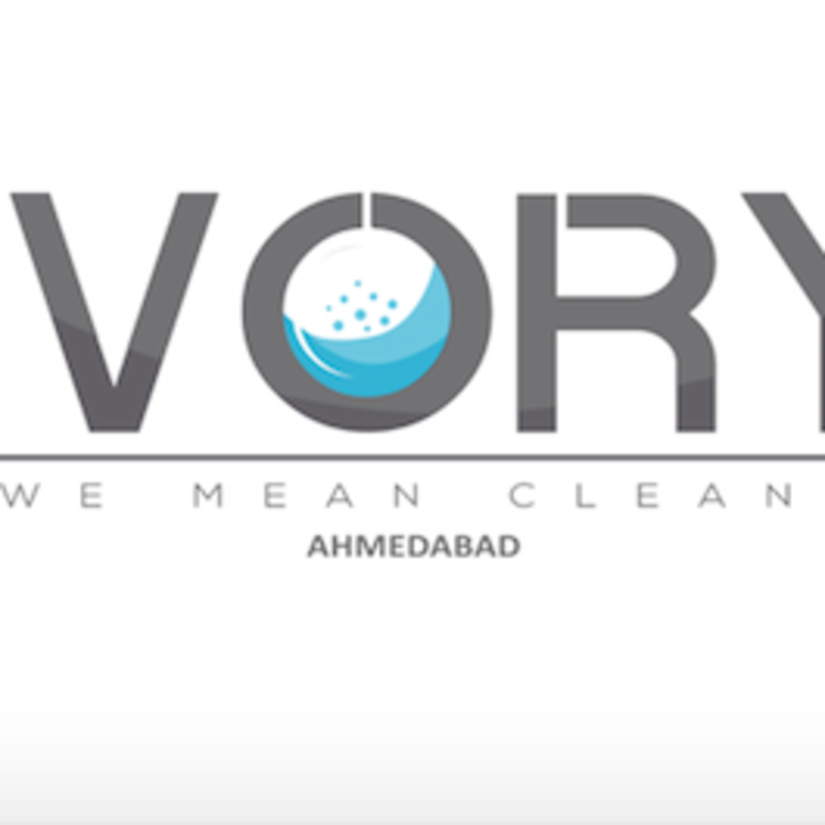 Ivory Dry Cleaners's image