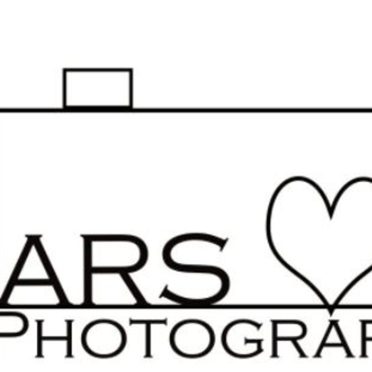 Hars Photography's image