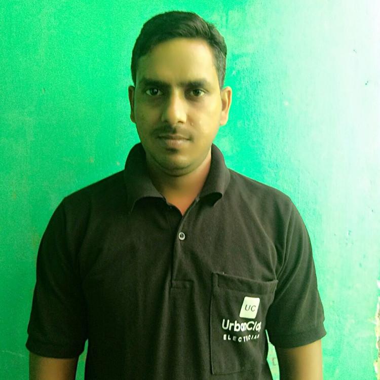 Jayvir Singh's image