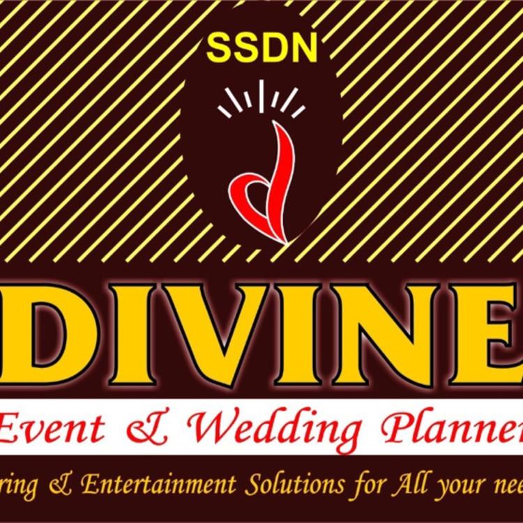 Divine Event & Wedding Planner's image