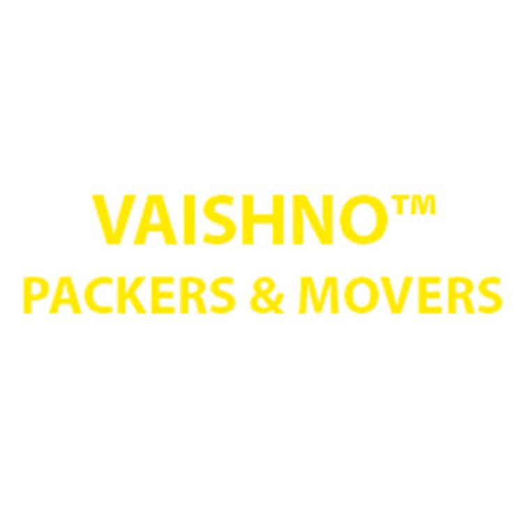 Vaishno Packers And Movers Private limited's image