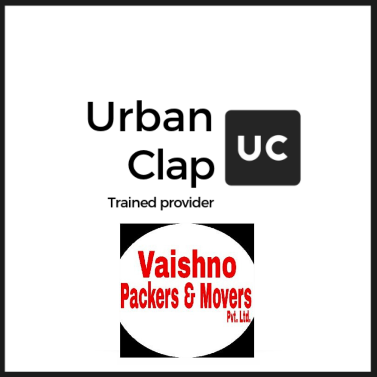 Vaishno Packers And Movers Pvt. Ltd's image