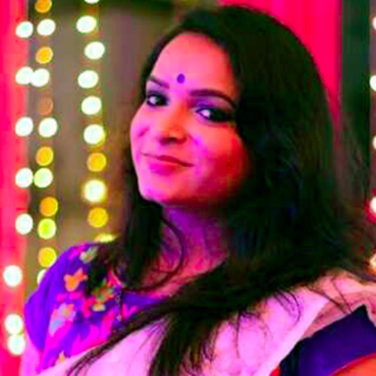 Madhumita Mondal's image