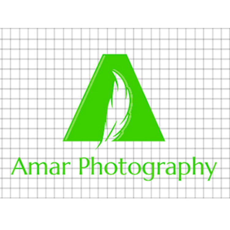 Amar Photography's image
