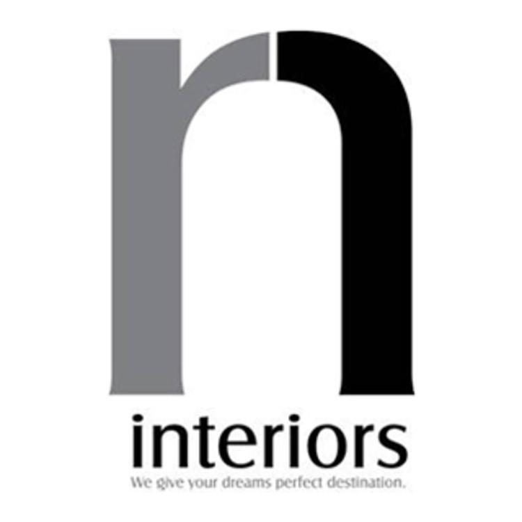 R.N.Interiors's image
