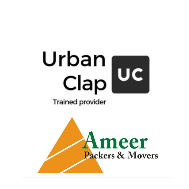 UC Trained- Ameer Packers and Movers's image