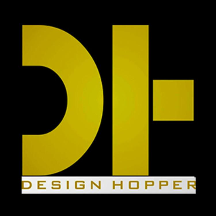 Design Hopper's image