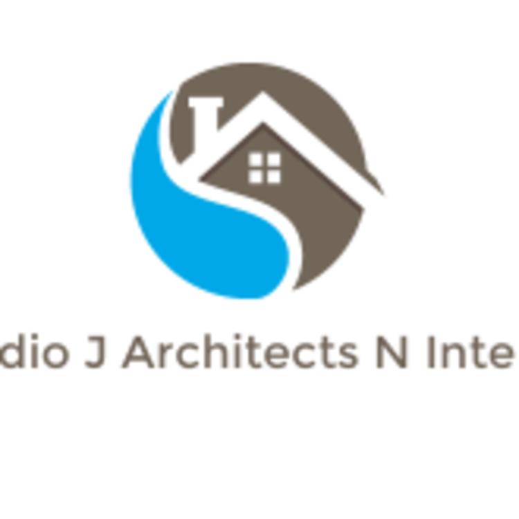 Studio J Architects N Interiors's image