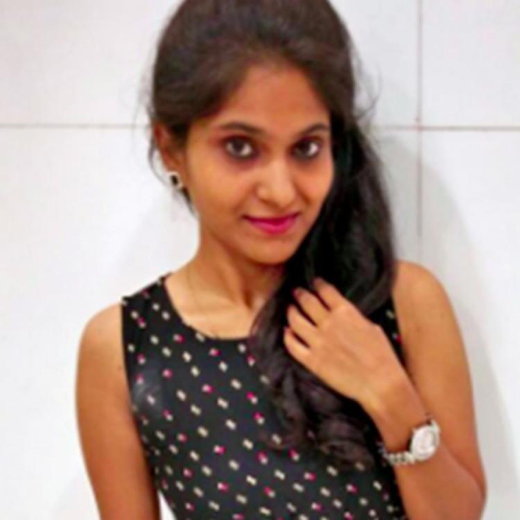 Kiran Name Bands: Sonali Kiran In Mumbai
