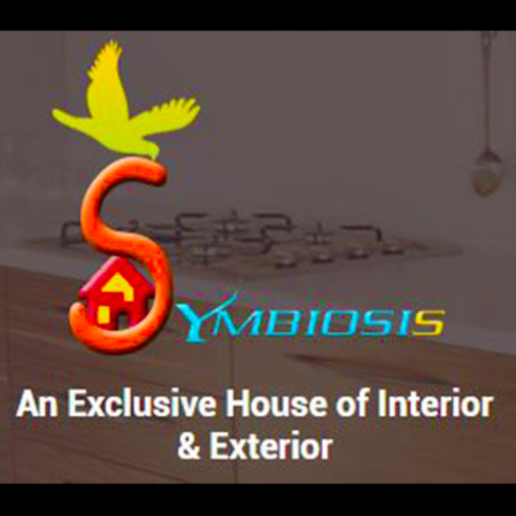 Symbiosis Interiors's image