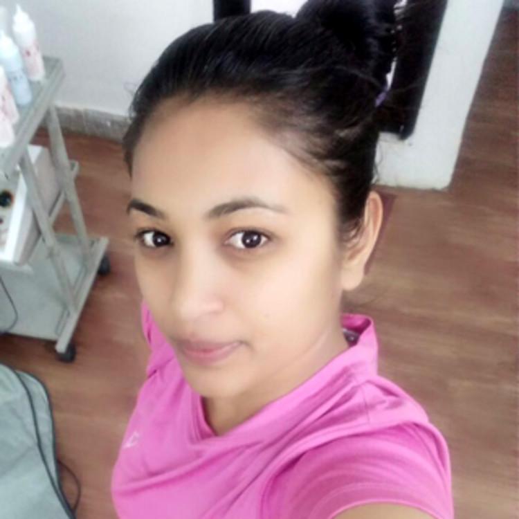 Twinkal Patel's image