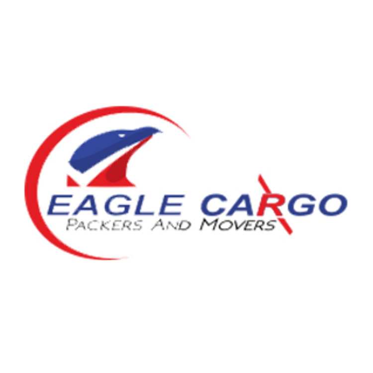 Eagle Cargo Packers and Movers's image