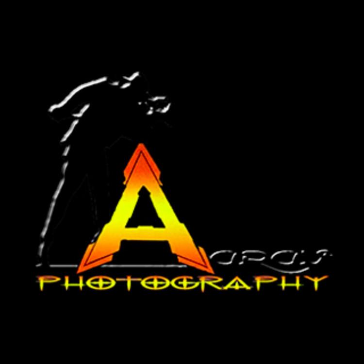Aarav Photography's image