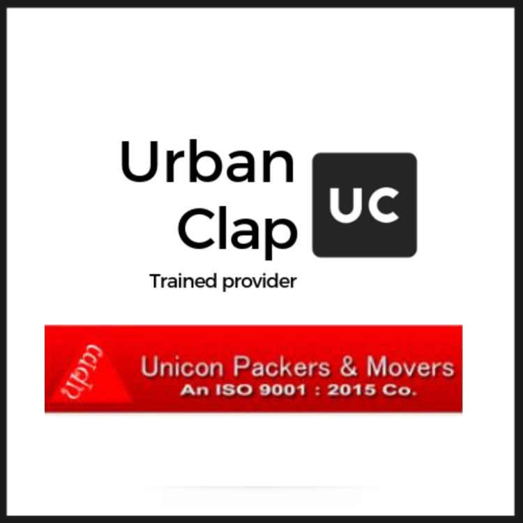 Unicon Packers and Movers's image