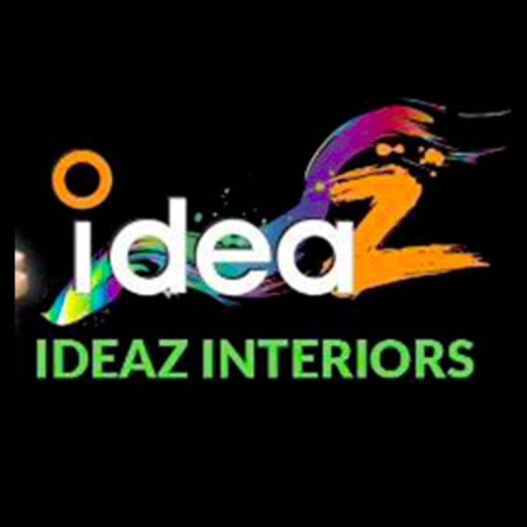 Ideaz Interiors's image