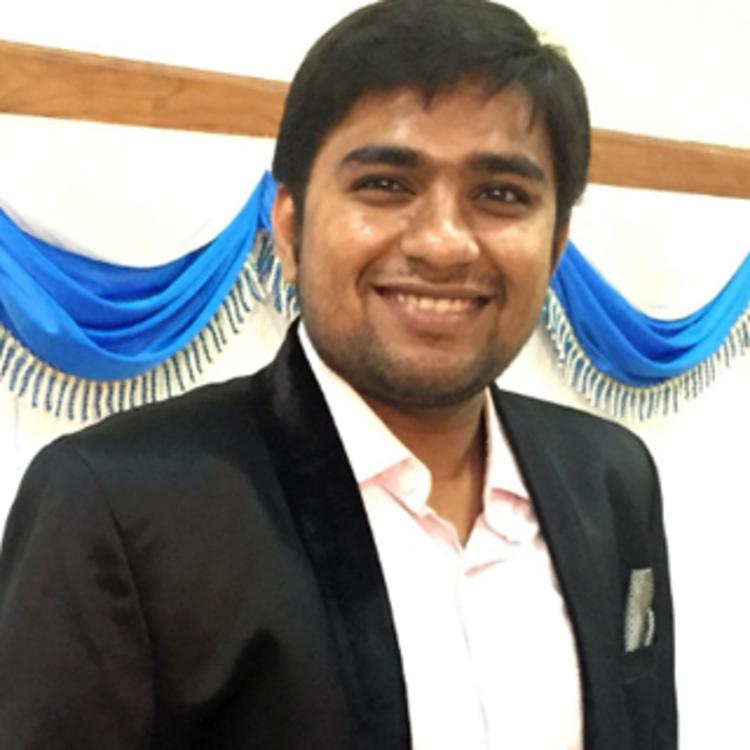 Tarun's image
