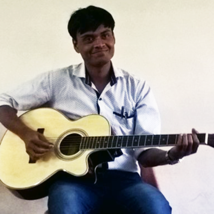 Prashant Vaishnav Classes's image