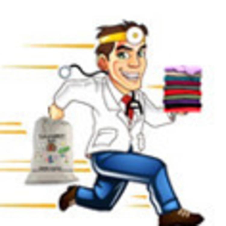 Dhobi Clinic 's image