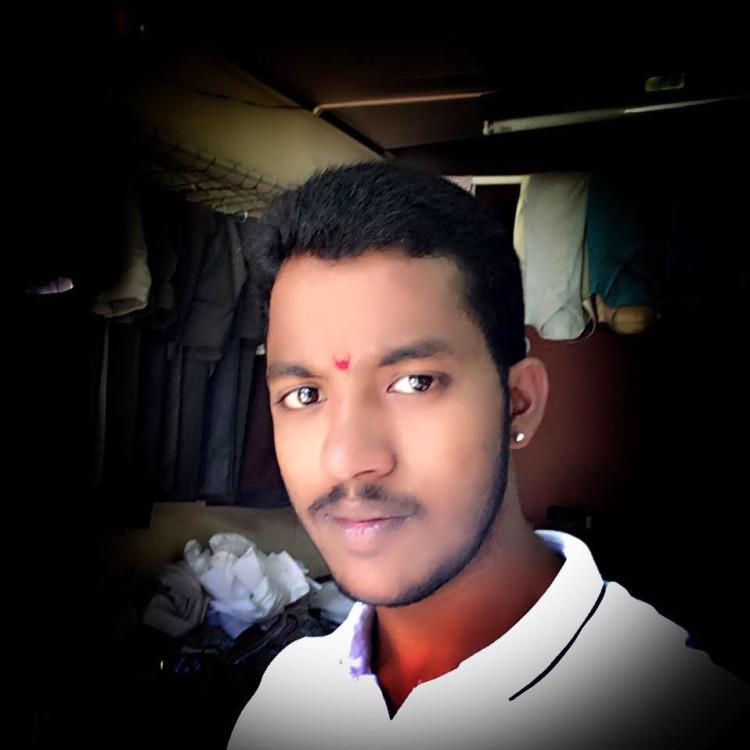 Ganesh Naik's image