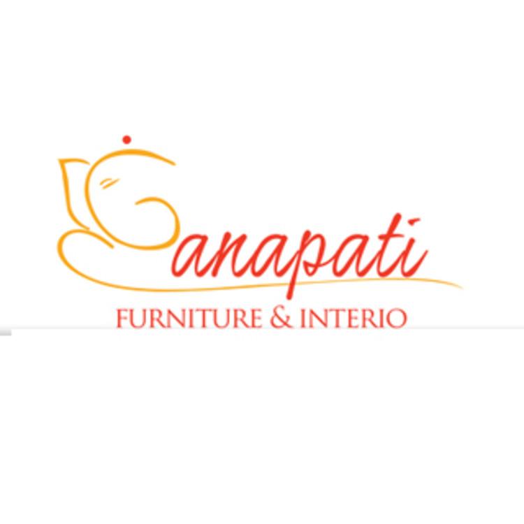 Ganapati Furniture And Interio's image