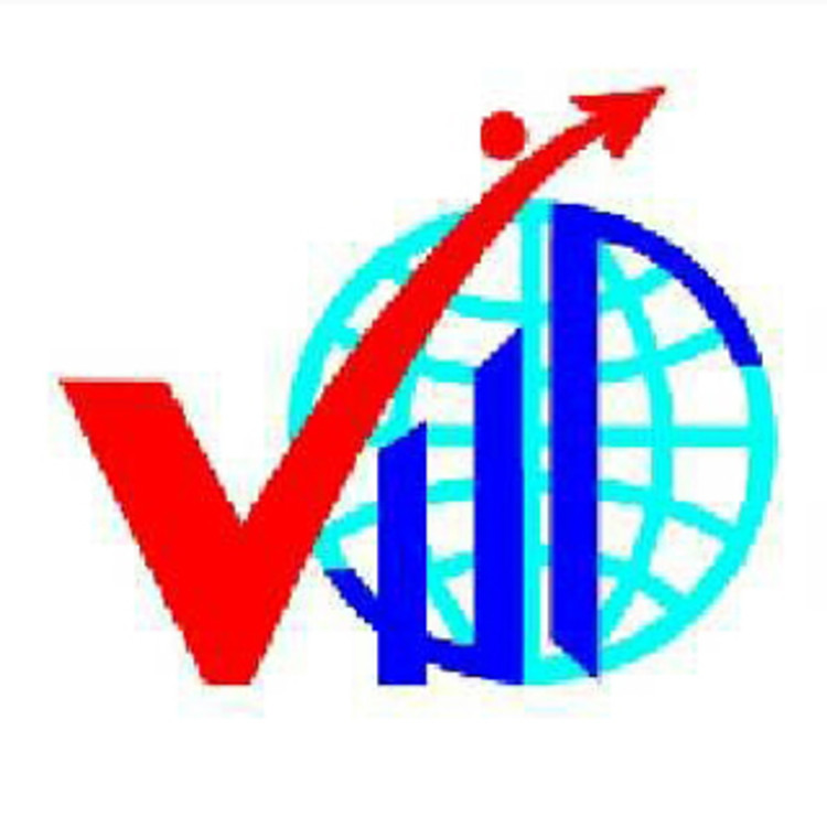 Verma Highway Packers and Movers's image