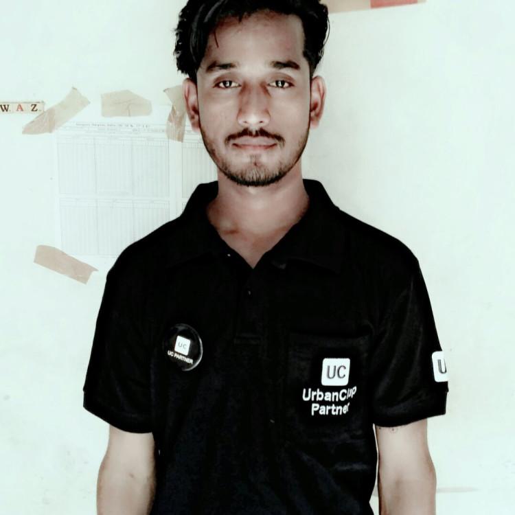 Muhammad Shahnawaz's image