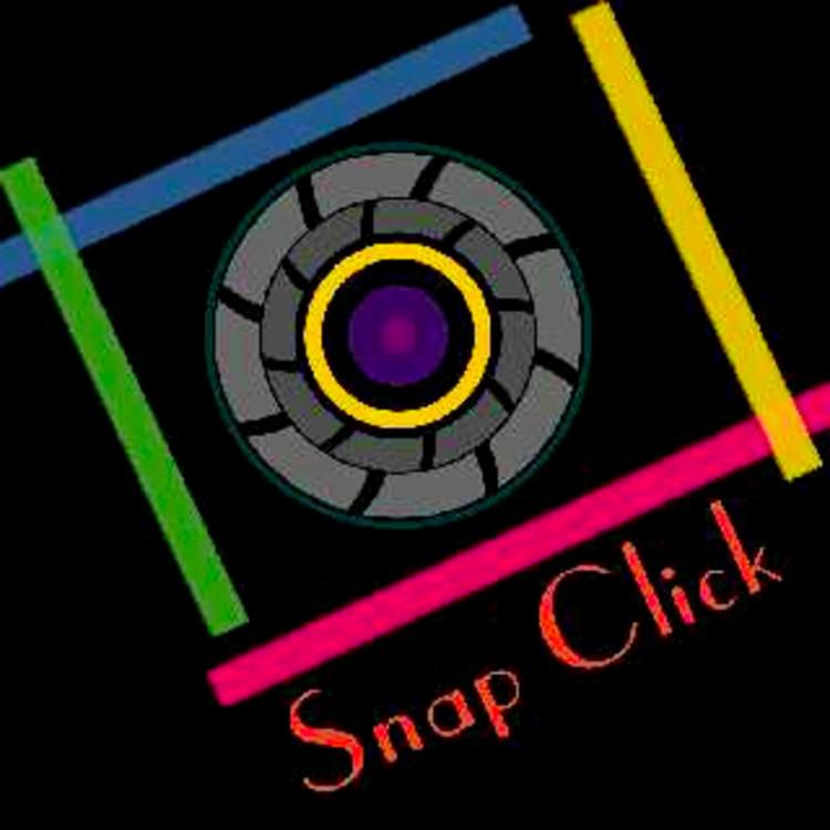 Snap Click's image