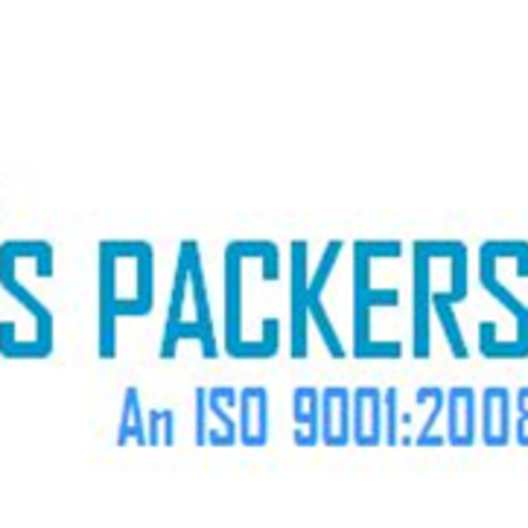 Express Packers and Movers Pvt. Ltd.'s image