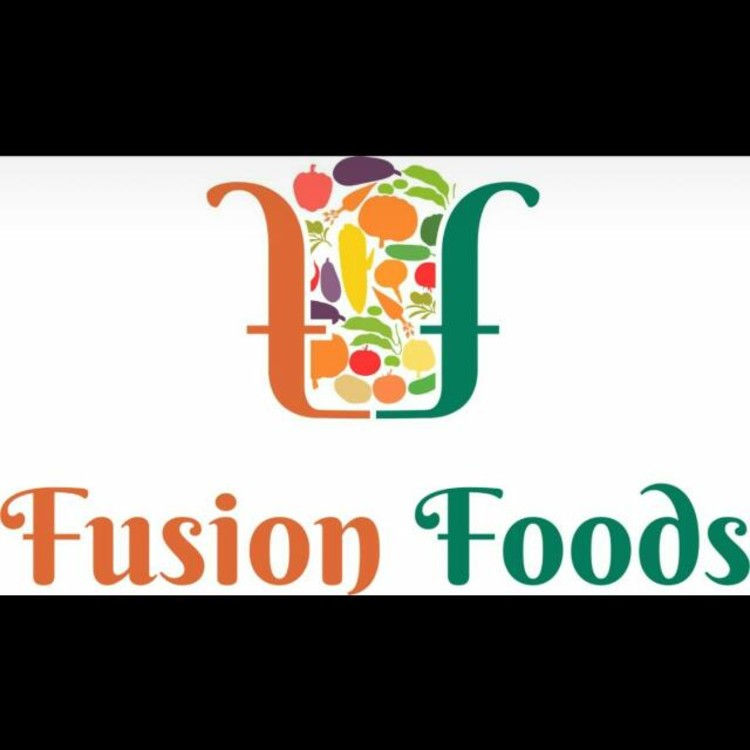 Fusion Foods's image